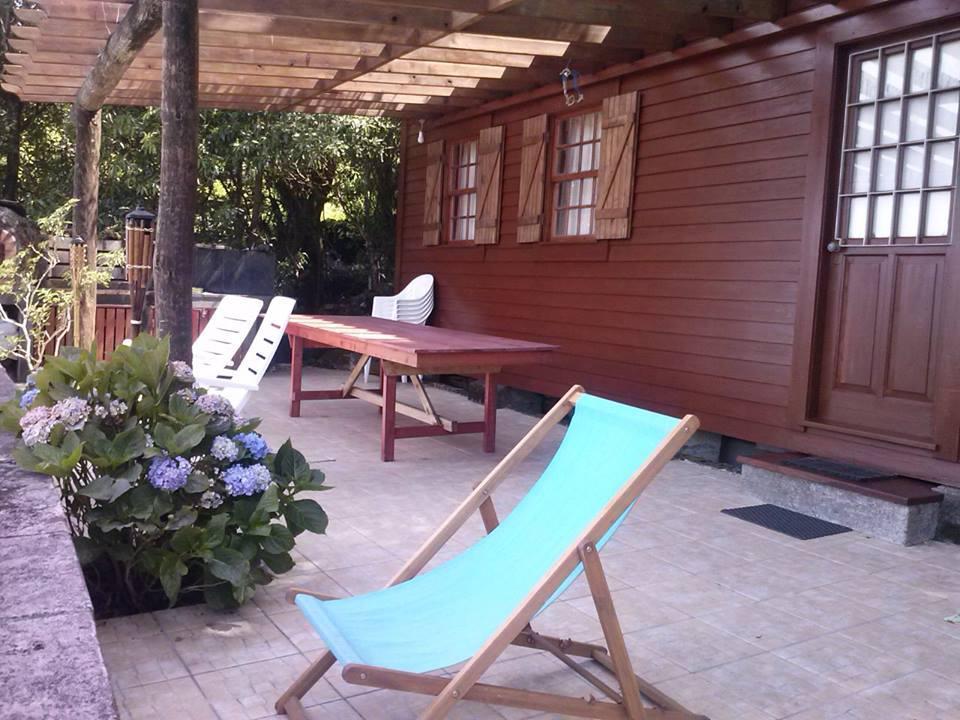 Ferienhaus A Cabana (2702177), Prainha, Pico, Azoren, Portugal, Bild 3