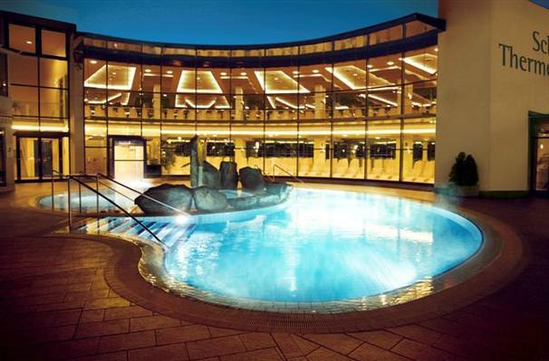 Ferienwohnung Apartment (271485), Grieselstein, Südburgenland, Burgenland, Österreich, Bild 6