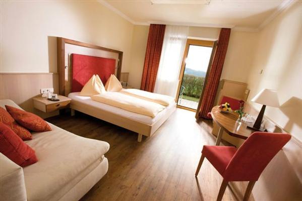 Ferienwohnung Apartment (271485), Grieselstein, Südburgenland, Burgenland, Österreich, Bild 2