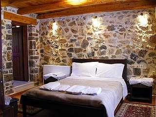 Holiday house Villa Archodiko (Herrenhaus) 220 qm für 6 bis 10 Personen (271499), Impros, Crete South Coast, Crete, Greece, picture 6