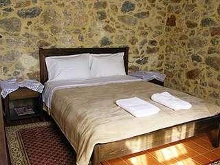 Holiday house Villa Archodiko (Herrenhaus) 220 qm für 6 bis 10 Personen (271499), Impros, Crete South Coast, Crete, Greece, picture 7