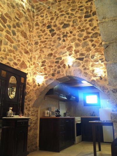 Holiday house Villa Archodiko (Herrenhaus) 220 qm für 6 bis 10 Personen (271499), Impros, Crete South Coast, Crete, Greece, picture 17