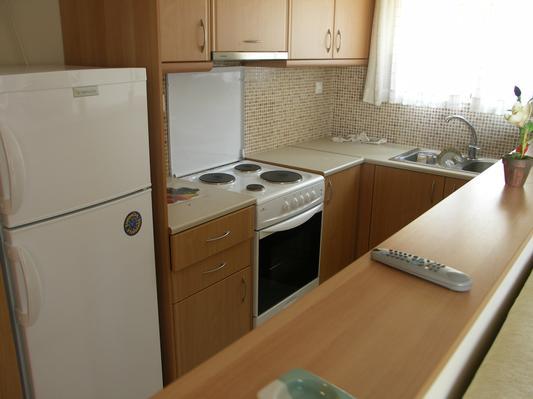 Ferienwohnung Maisonette (60 qm) für 2 bis 5 Personen mit Meerblick (271514), Karistos, , Euböa, Griechenland, Bild 5