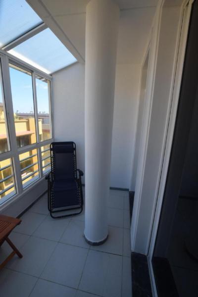 Appartement de vacances Appartement zentral gelegen und in Strandnähe (2727162), El Medano, Ténérife, Iles Canaries, Espagne, image 12