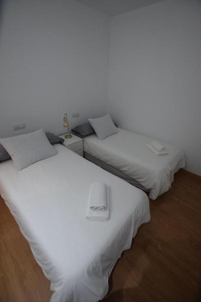 Appartement de vacances Appartement zentral gelegen und in Strandnähe (2727162), El Medano, Ténérife, Iles Canaries, Espagne, image 9