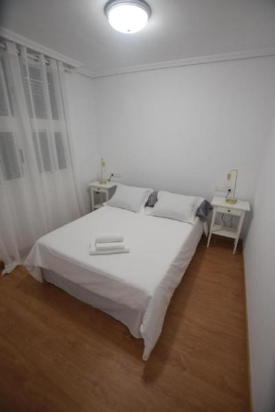 Appartement de vacances Appartement zentral gelegen und in Strandnähe (2727162), El Medano, Ténérife, Iles Canaries, Espagne, image 11