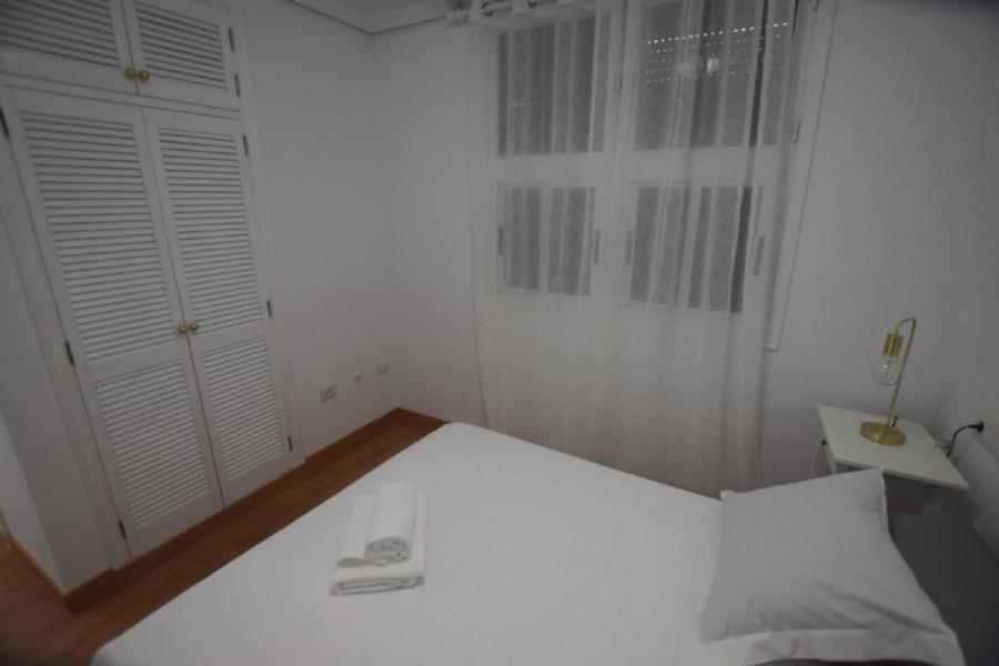 Appartement de vacances Appartement zentral gelegen und in Strandnähe (2727162), El Medano, Ténérife, Iles Canaries, Espagne, image 10