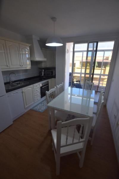 Appartement de vacances Appartement zentral gelegen und in Strandnähe (2727162), El Medano, Ténérife, Iles Canaries, Espagne, image 3