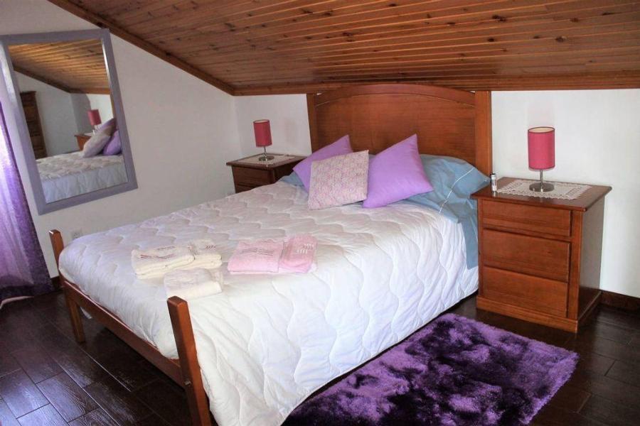 Ferienhaus Grande Tranquilidade (2730528), Prainha, Pico, Azoren, Portugal, Bild 11