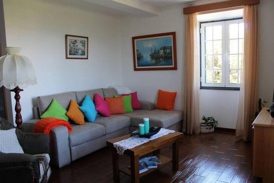 Ferienhaus Grande Tranquilidade (2730528), Prainha, Pico, Azoren, Portugal, Bild 3