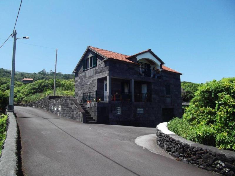 Ferienhaus Grande Tranquilidade (2730528), Prainha, Pico, Azoren, Portugal, Bild 19