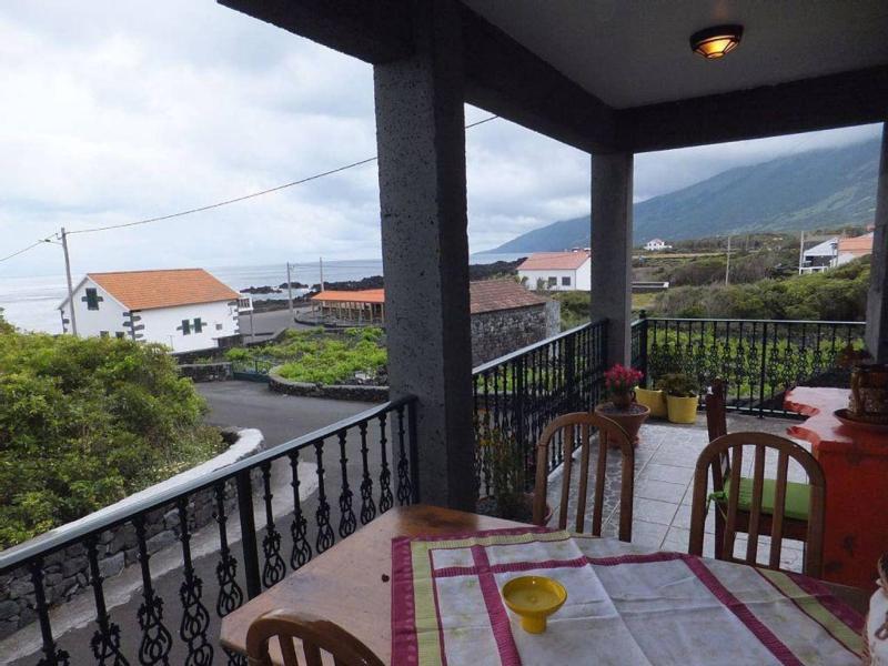 Ferienhaus Grande Tranquilidade (2730528), Prainha, Pico, Azoren, Portugal, Bild 25