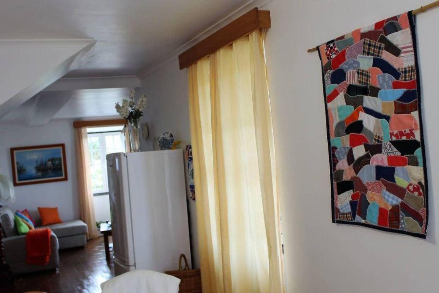 Ferienhaus Grande Tranquilidade (2730528), Prainha, Pico, Azoren, Portugal, Bild 6