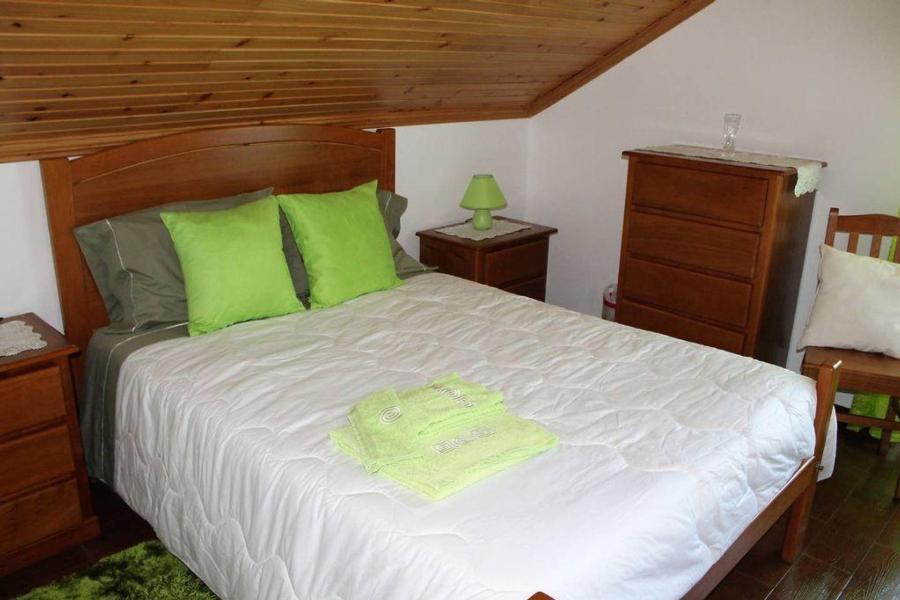 Ferienhaus Grande Tranquilidade (2730528), Prainha, Pico, Azoren, Portugal, Bild 15