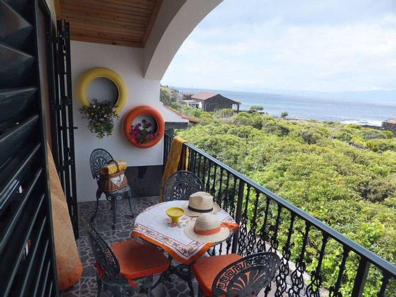 Ferienhaus Grande Tranquilidade (2730528), Prainha, Pico, Azoren, Portugal, Bild 21