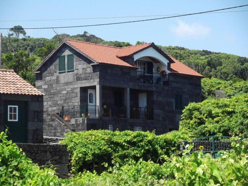 Ferienhaus Grande Tranquilidade (2730528), Prainha, Pico, Azoren, Portugal, Bild 18
