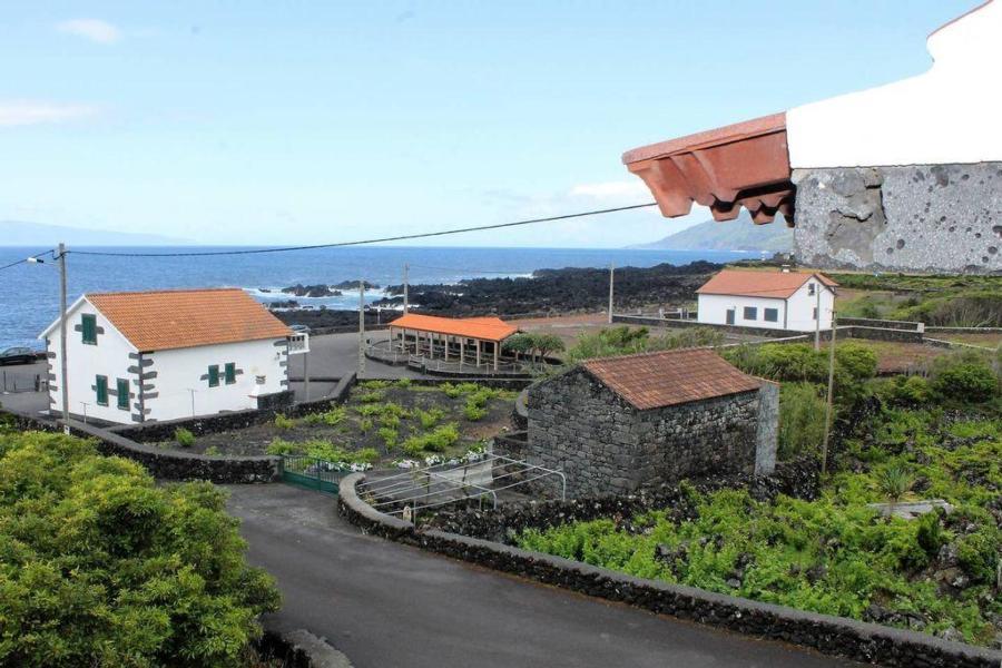 Ferienhaus Grande Tranquilidade (2730528), Prainha, Pico, Azoren, Portugal, Bild 22