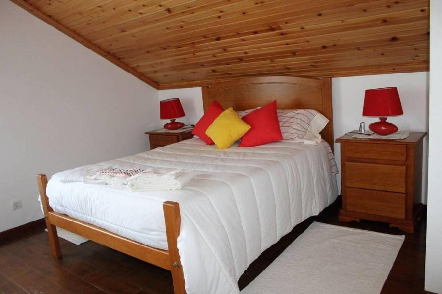 Ferienhaus Grande Tranquilidade (2730528), Prainha, Pico, Azoren, Portugal, Bild 13