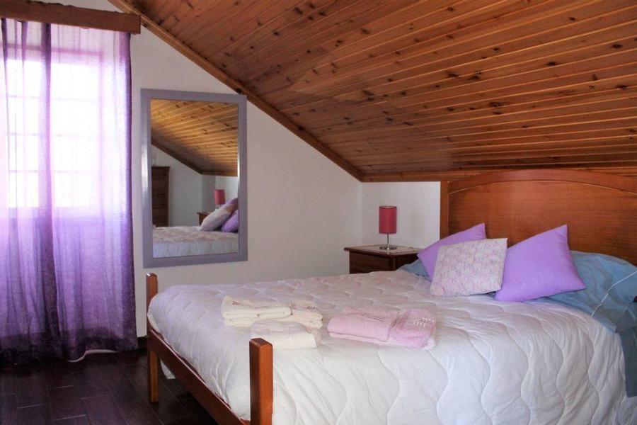 Ferienhaus Grande Tranquilidade (2730528), Prainha, Pico, Azoren, Portugal, Bild 10