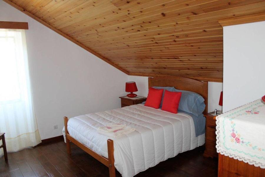 Ferienhaus Grande Tranquilidade (2730528), Prainha, Pico, Azoren, Portugal, Bild 14