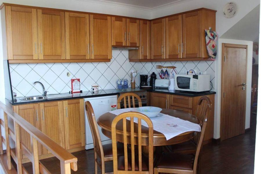 Ferienhaus Grande Tranquilidade (2730528), Prainha, Pico, Azoren, Portugal, Bild 7