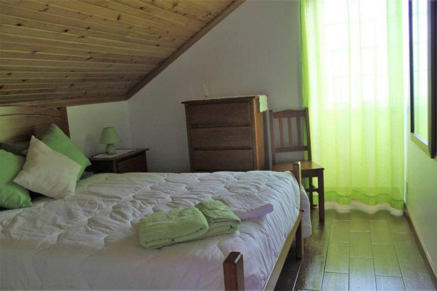 Ferienhaus Grande Tranquilidade (2730528), Prainha, Pico, Azoren, Portugal, Bild 16