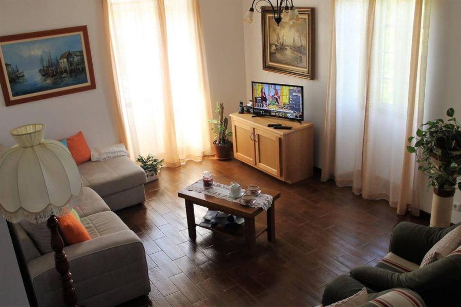 Ferienhaus Grande Tranquilidade (2730528), Prainha, Pico, Azoren, Portugal, Bild 4