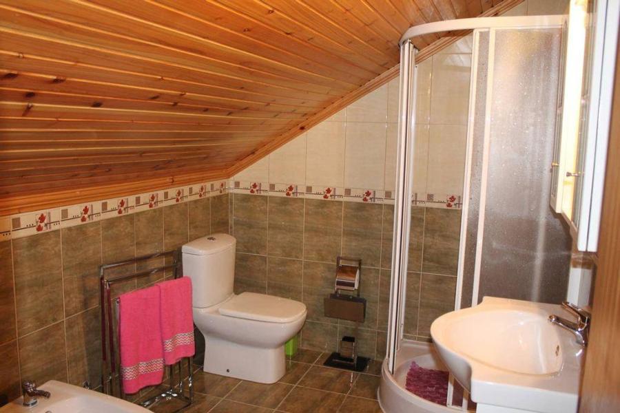 Ferienhaus Grande Tranquilidade (2730528), Prainha, Pico, Azoren, Portugal, Bild 12