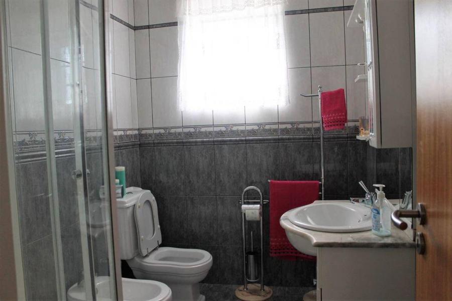 Ferienhaus Grande Tranquilidade (2730528), Prainha, Pico, Azoren, Portugal, Bild 17