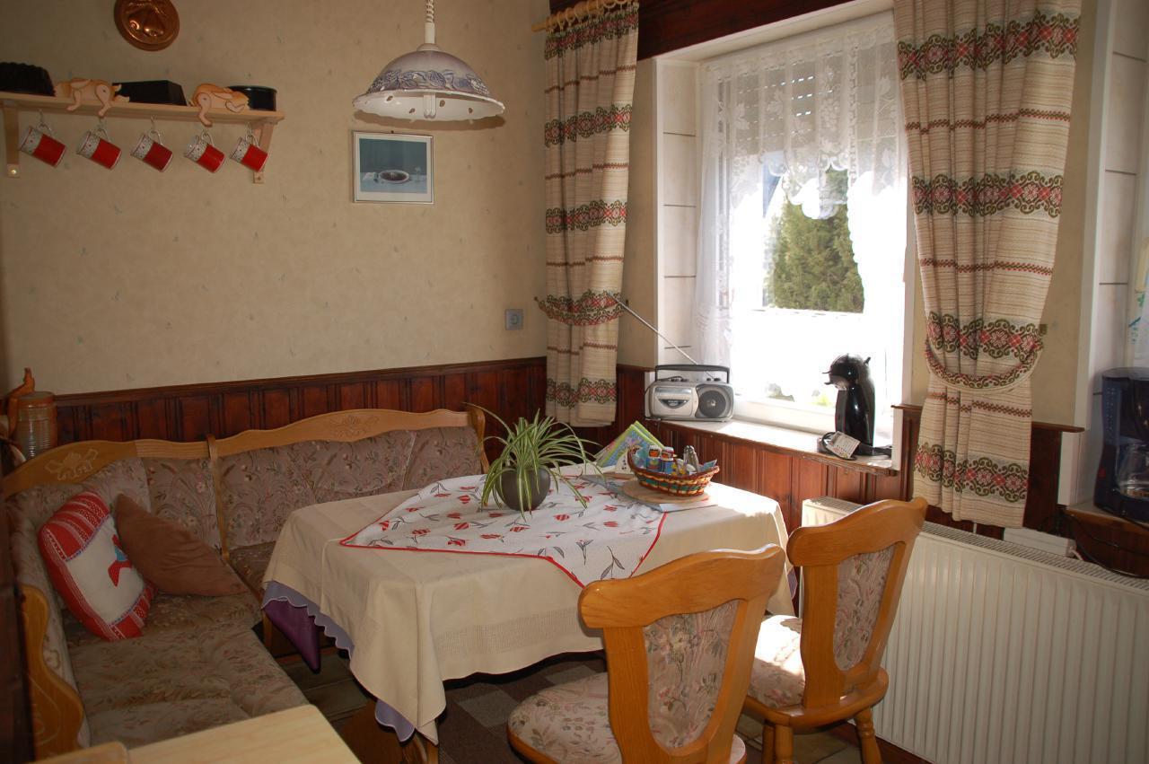 Ferienwohnung Ferienwohnung (276493), Spesenroth, Hunsrück, Rheinland-Pfalz, Deutschland, Bild 12