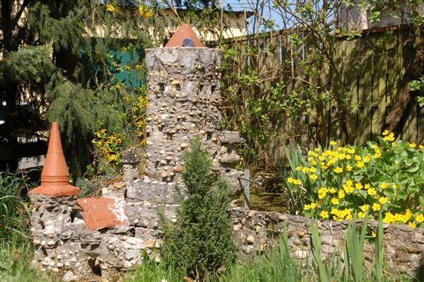Ferienwohnung Ferienwohnung (276493), Spesenroth, Hunsrück, Rheinland-Pfalz, Deutschland, Bild 27