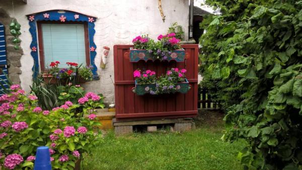 Ferienwohnung Ferienwohnung (276493), Spesenroth, Hunsrück, Rheinland-Pfalz, Deutschland, Bild 36