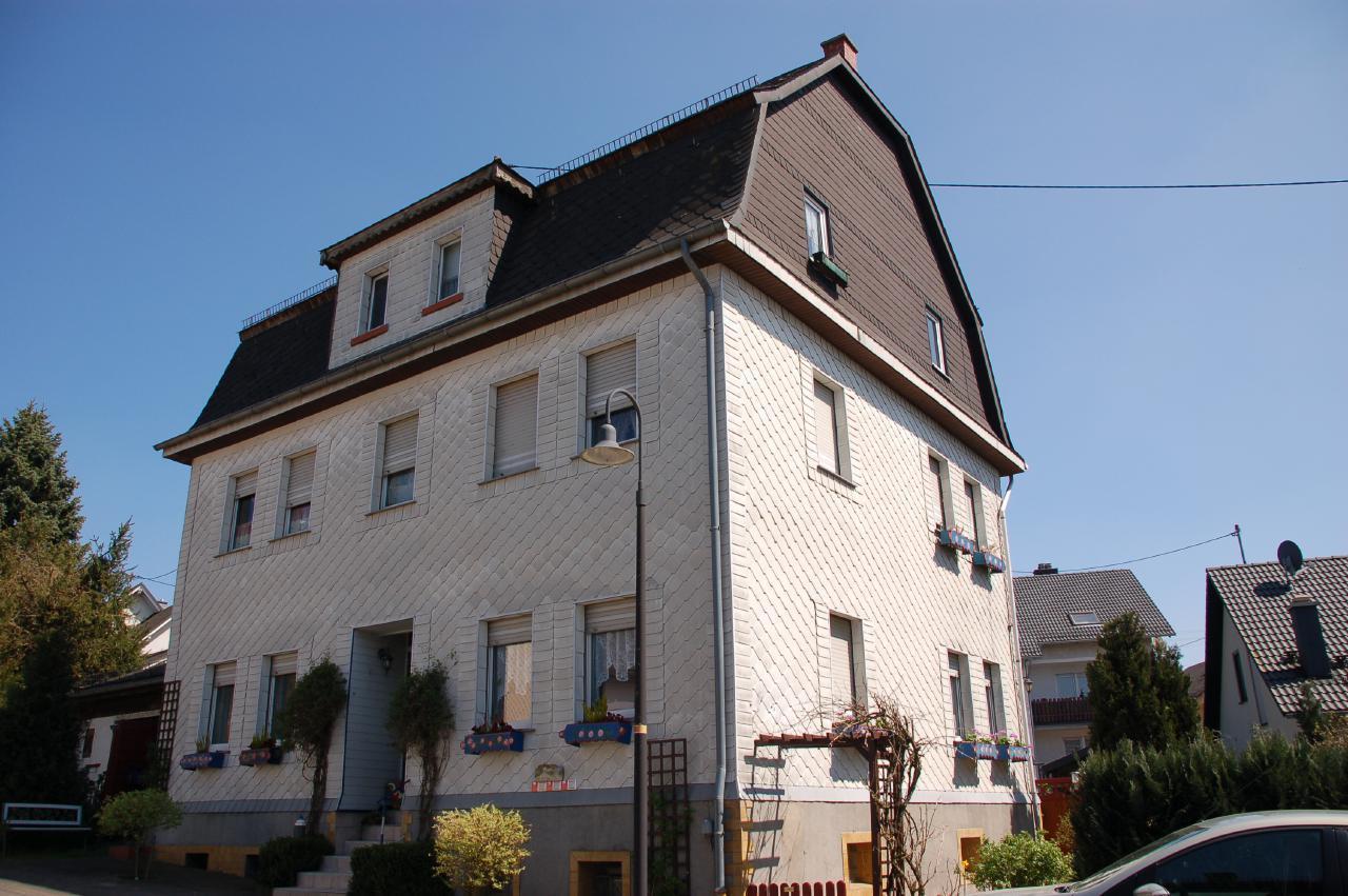 Ferienwohnung Ferienwohnung (276493), Spesenroth, Hunsrück, Rheinland-Pfalz, Deutschland, Bild 1