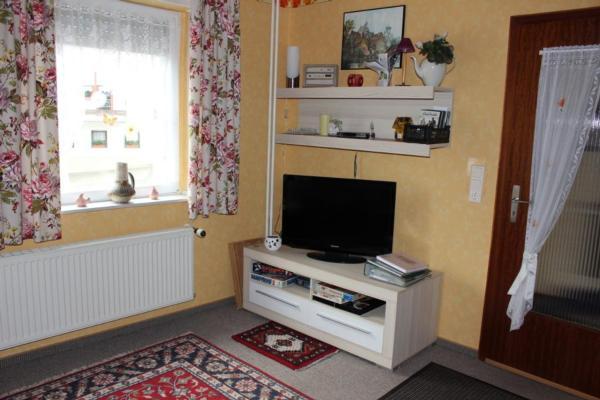 Ferienwohnung Ferienwohnung (276493), Spesenroth, Hunsrück, Rheinland-Pfalz, Deutschland, Bild 17