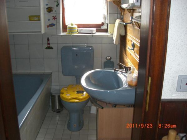 Ferienwohnung Ferienwohnung (276493), Spesenroth, Hunsrück, Rheinland-Pfalz, Deutschland, Bild 21