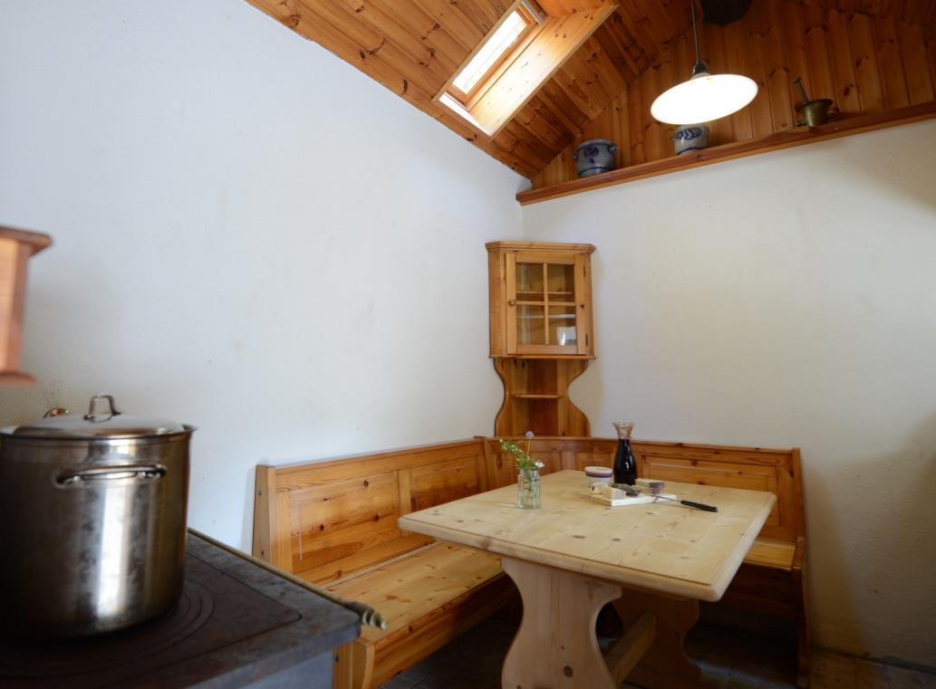 Holiday house Rustico Casa Luna (2789325), Vogorno, Verzasca Valley, Ticino, Switzerland, picture 3