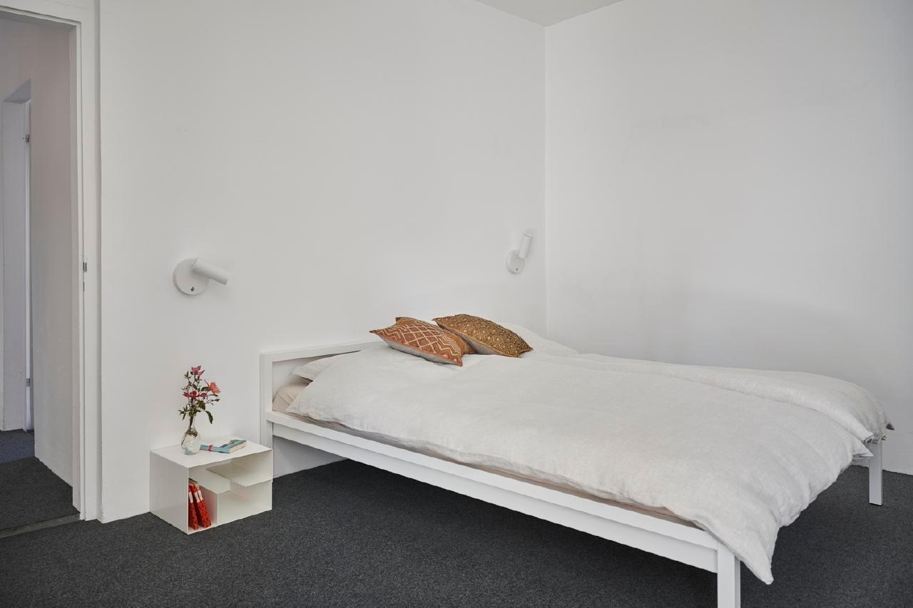 Appartement de vacances Plantahaus - Stiftung Ferien im Baudenkmal (2791804), Malans GR, Pays d'Heidi, Suisse Orientale, Suisse, image 6