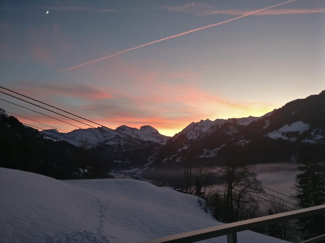 Ferienwohnung Oase im Engelbergertal zwischen Luzern & Engelberg (2792198), Wolfenschiessen, Nidwalden, Zentralschweiz, Schweiz, Bild 10
