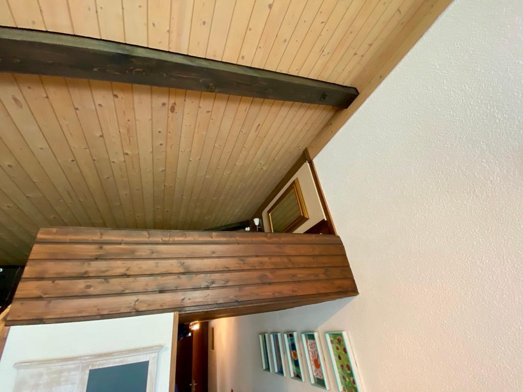 Ferienwohnung Brunni-Alpthal am Grossen Mythen (2797804), Alpthal, Schwyz, Zentralschweiz, Schweiz, Bild 13