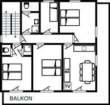 Ferienhaus Aloisia für bis zu 15 Personen (288944), St. Michael im Lungau, Lungau, Salzburg, Österreich, Bild 22