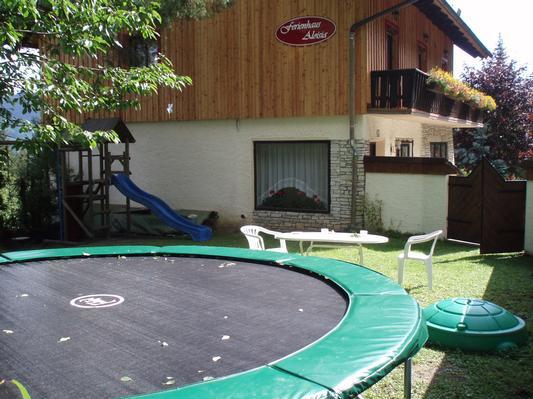 Ferienhaus Aloisia für bis zu 15 Personen (288944), St. Michael im Lungau, Lungau, Salzburg, Österreich, Bild 15