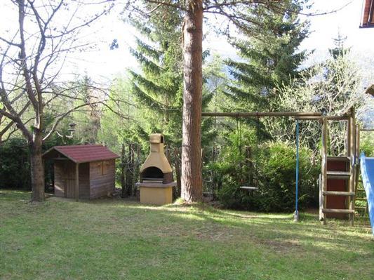 Ferienhaus Aloisia für bis zu 15 Personen (288944), St. Michael im Lungau, Lungau, Salzburg, Österreich, Bild 14