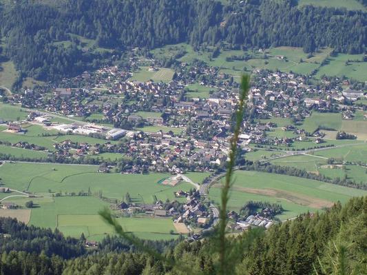 Ferienhaus Aloisia für bis zu 15 Personen (288944), St. Michael im Lungau, Lungau, Salzburg, Österreich, Bild 21