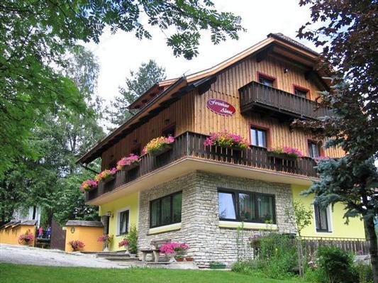 Ferienhaus Aloisia für bis zu 15 Personen (288944), St. Michael im Lungau, Lungau, Salzburg, Österreich, Bild 1
