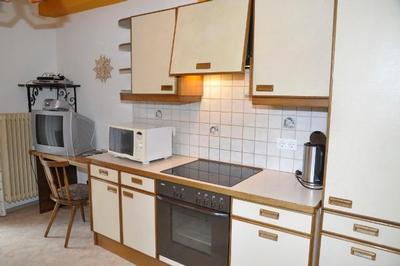 Ferienhaus Aloisia für bis zu 14 Personen (288944), St. Michael im Lungau, Lungau, Salzburg, Österreich, Bild 3
