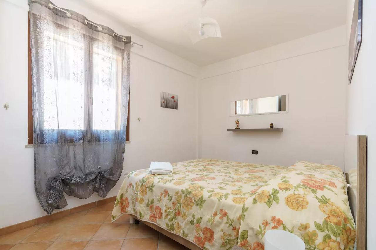 Maison de vacances Villa Giovanni (294368), Castellammare del Golfo, Trapani, Sicile, Italie, image 19