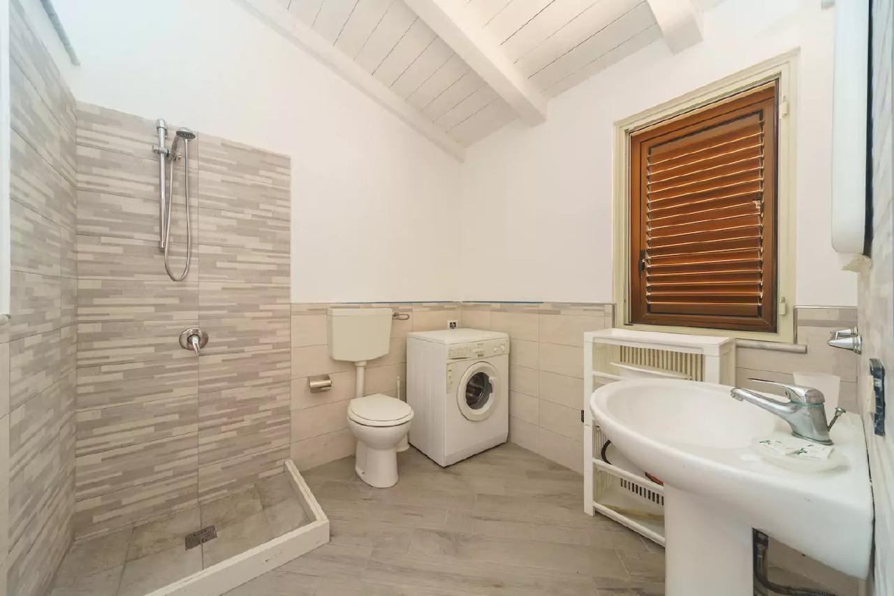 Maison de vacances Villa Giovanni (294368), Castellammare del Golfo, Trapani, Sicile, Italie, image 22