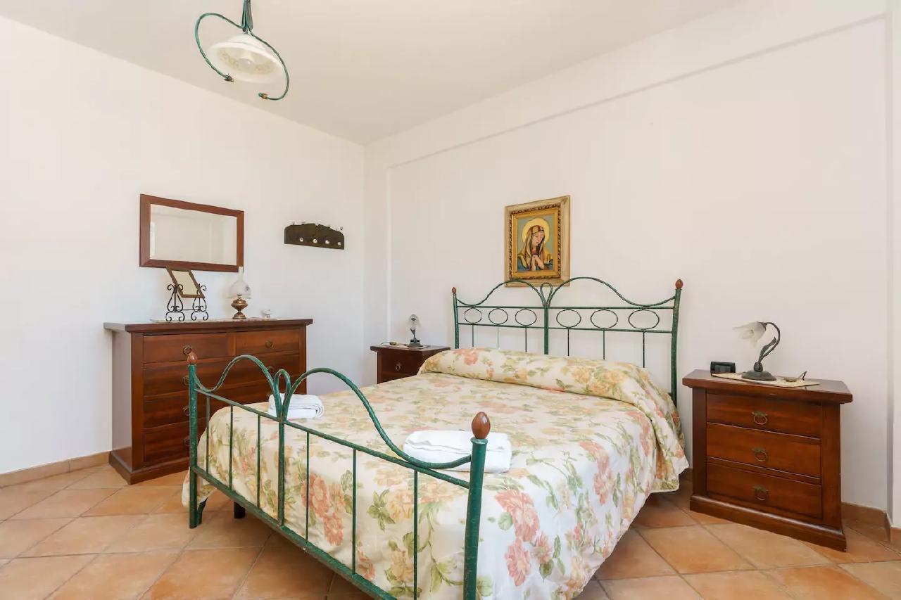 Maison de vacances Villa Giovanni (294368), Castellammare del Golfo, Trapani, Sicile, Italie, image 17