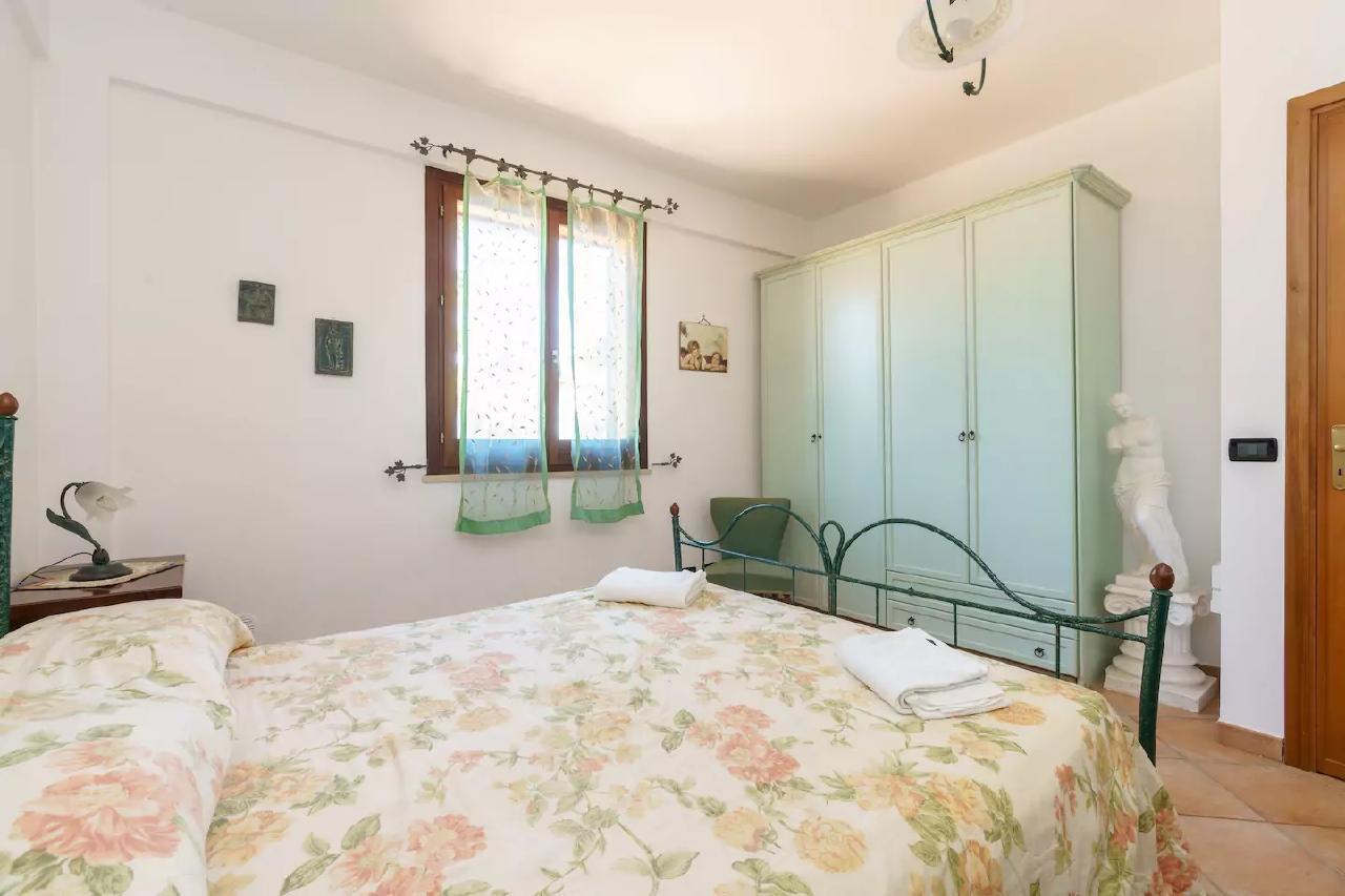 Maison de vacances Villa Giovanni (294368), Castellammare del Golfo, Trapani, Sicile, Italie, image 18
