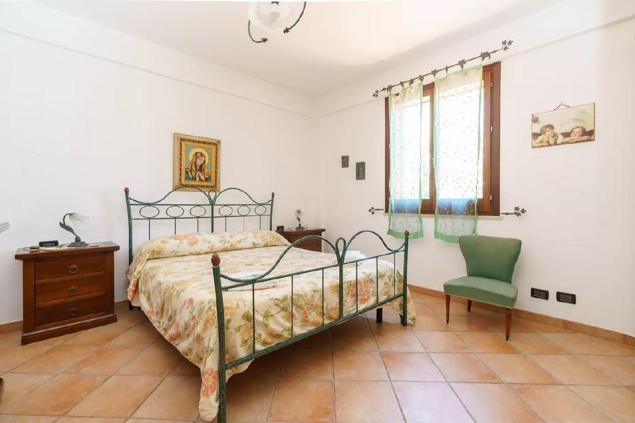 Maison de vacances Villa Giovanni (294368), Castellammare del Golfo, Trapani, Sicile, Italie, image 5